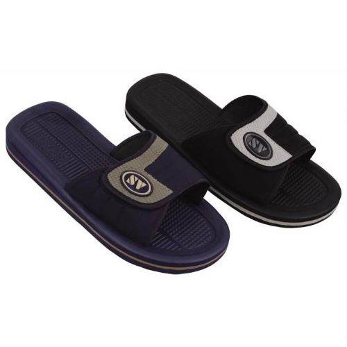 Wholesale Footwear Men's Sandal