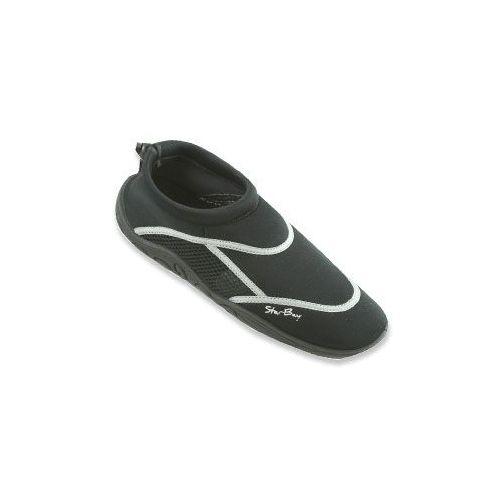 Wholesale Footwear Men's Aqua Socks