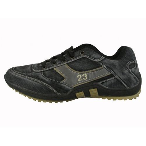 Wholesale Footwear Men's Sneakers