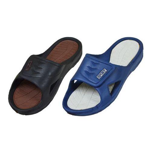 Wholesale Footwear Mens Sandal