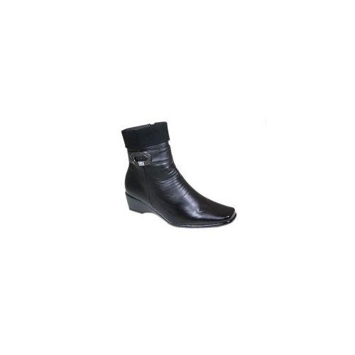 Wholesale Footwear Ladies Comfort Designer Boots
