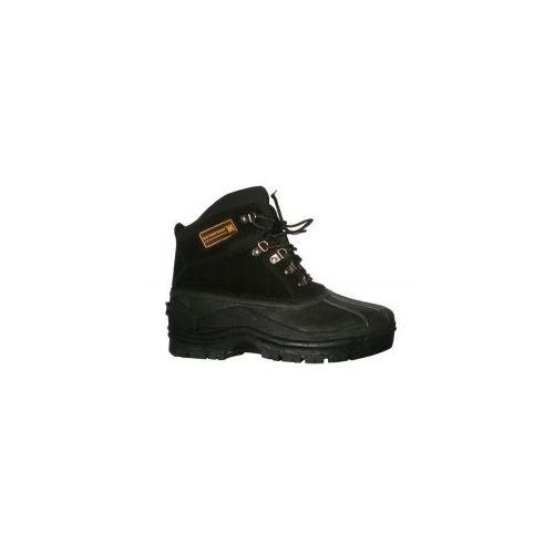 Wholesale Footwear Mens Water Proof Boot