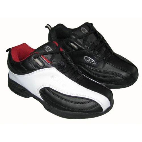Wholesale Footwear Men's Sneakers