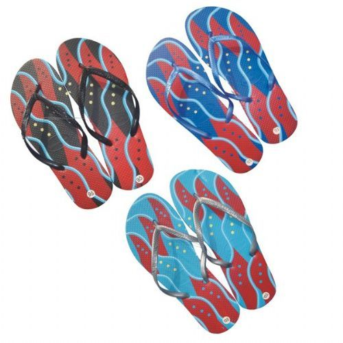 Wholesale Footwear Ladies Flip Flops