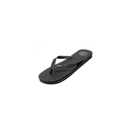 Wholesale Footwear Men's Rubber Zory Flip Flops