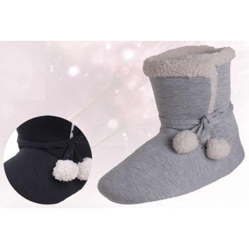 Wholesale Footwear Ladies Slippers