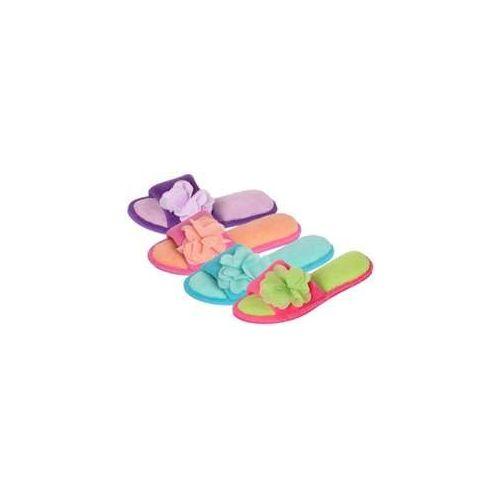 Wholesale Footwear Terry Women's Slipper