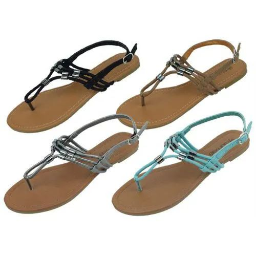 Wholesale Footwear Wholesale Bulk