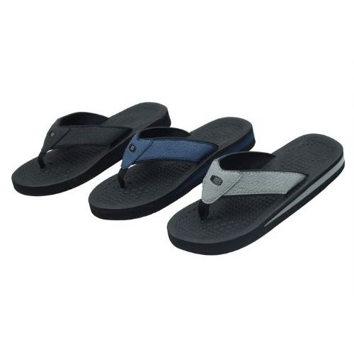 Wholesale Footwear Men's Sandals Great For Summer