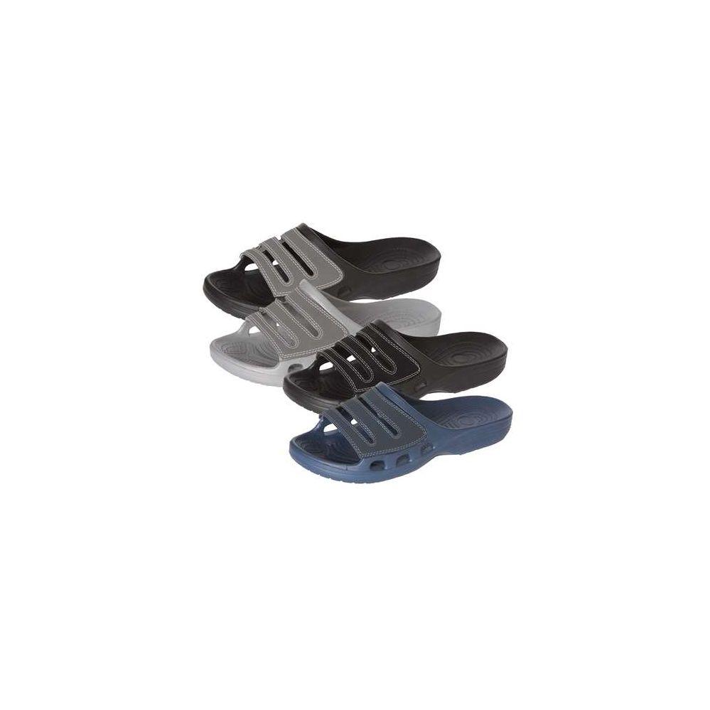 Wholesale Footwear Men's Bertelli Shower Slippers