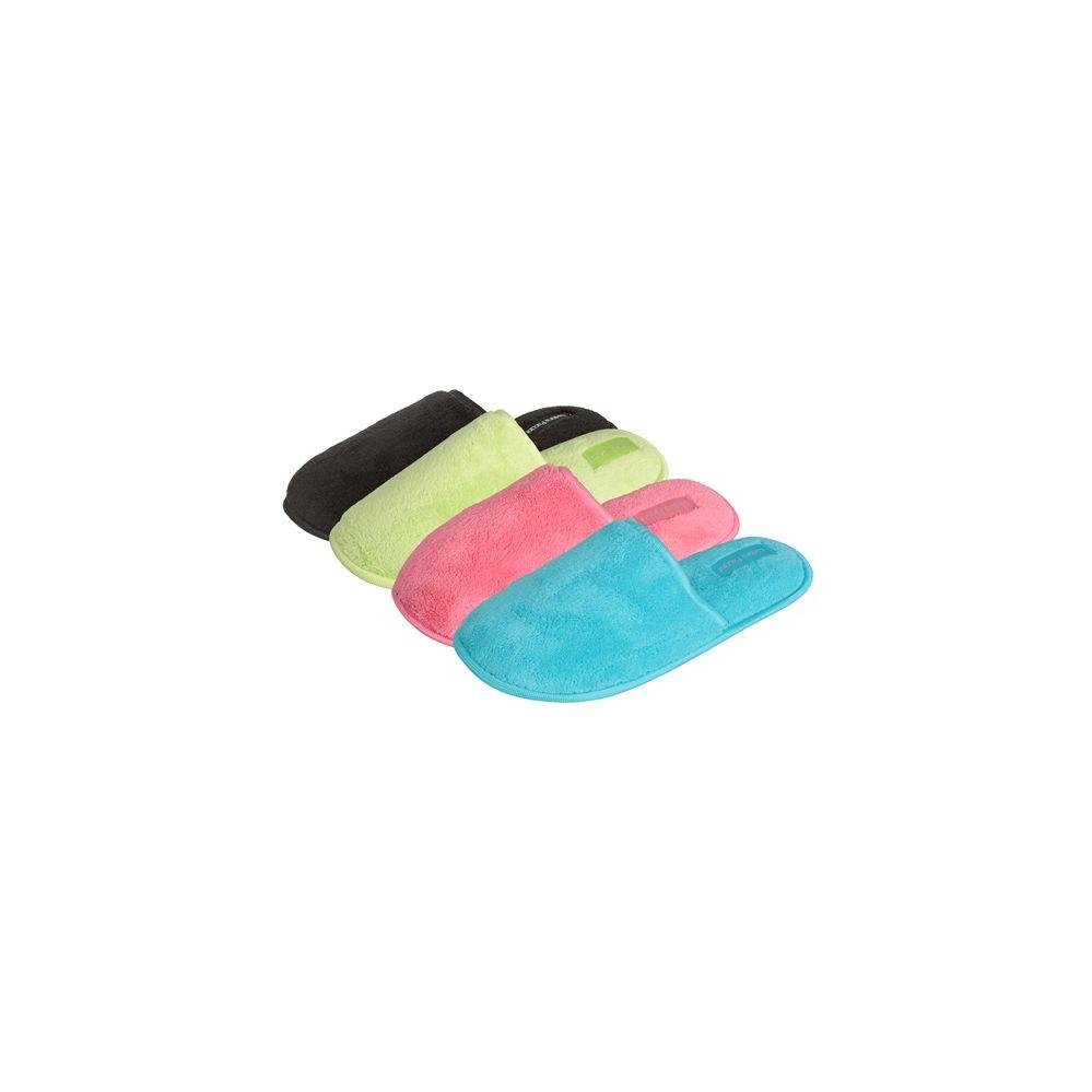 Wholesale Footwear Women's Memory Foam Slipper
