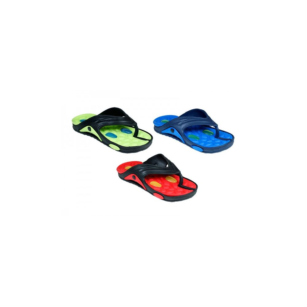 Wholesale Footwear Mens Shower Beach Flip Flop