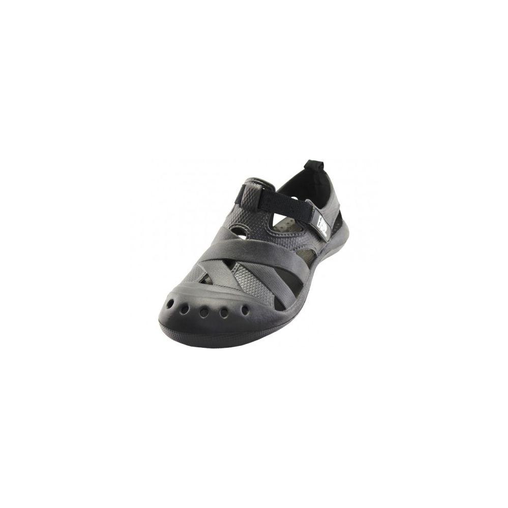 Wholesale Footwear Men's Walking Light Weight Velcro Sandals