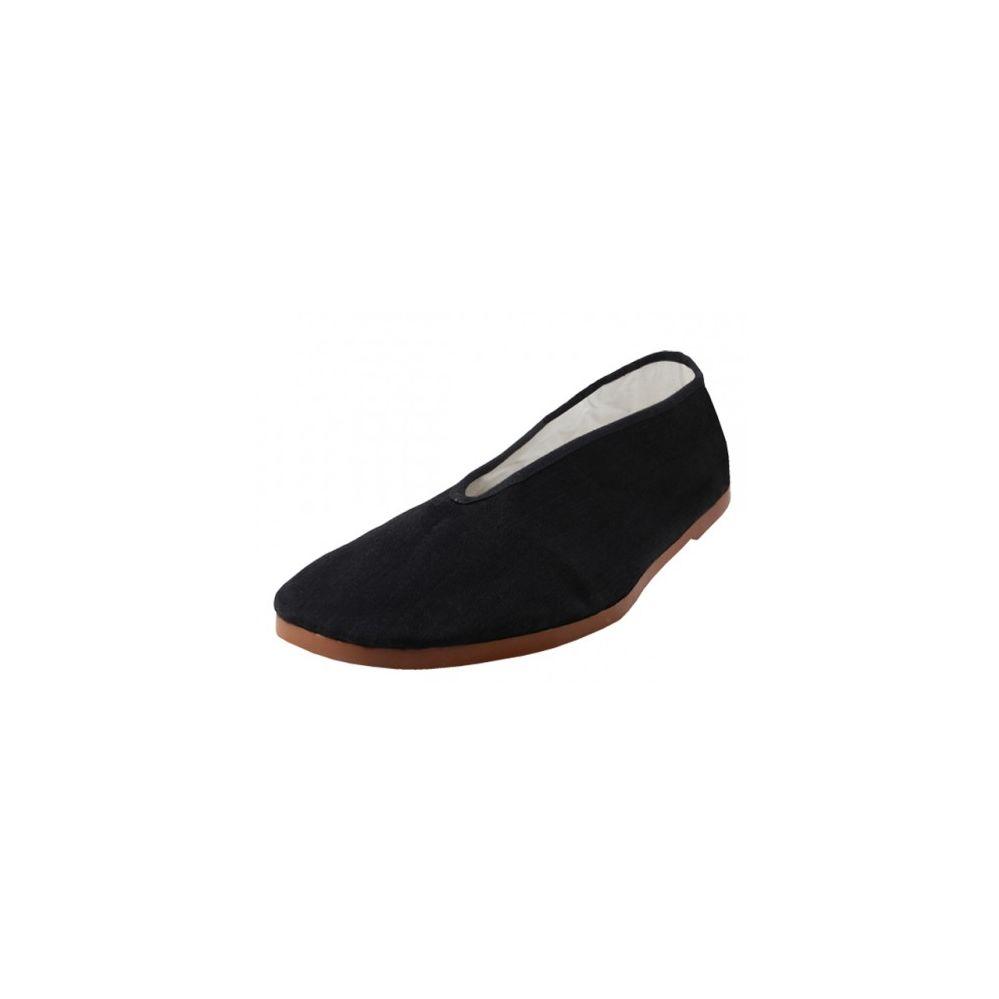 Wholesale Footwear Men's Kung Fu Shoes