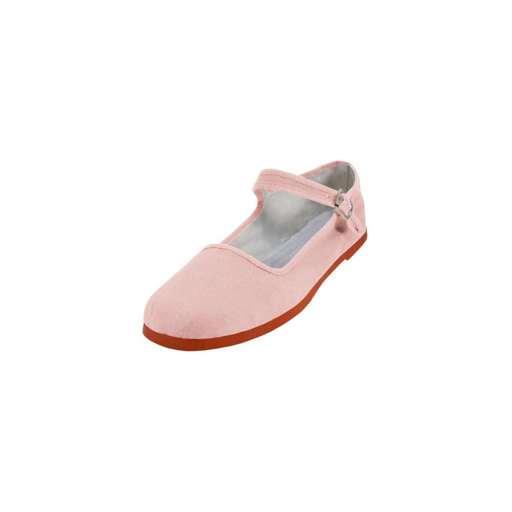 Wholesale Footwear Women's Canvas