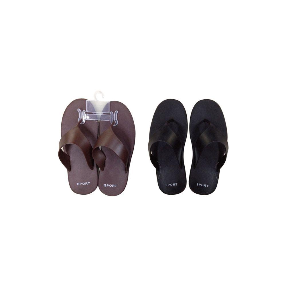 Wholesale Footwear Men's Flip Flop