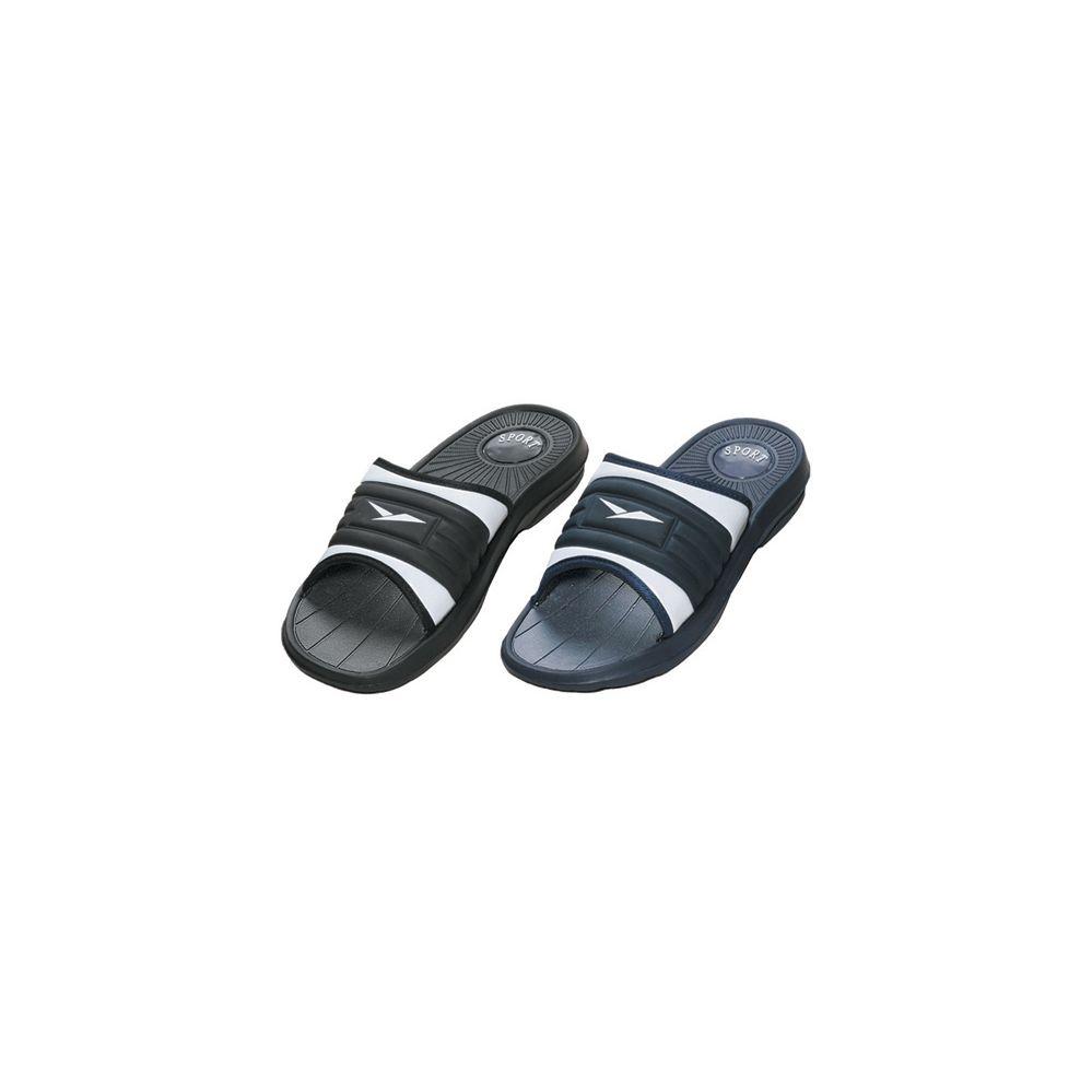 Wholesale Footwear Men's Assorted Sports Sandals