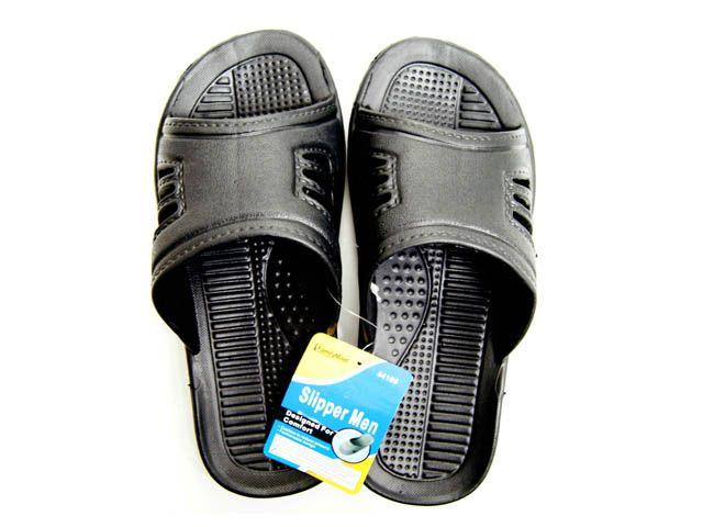 Wholesale Footwear Men's Sandals