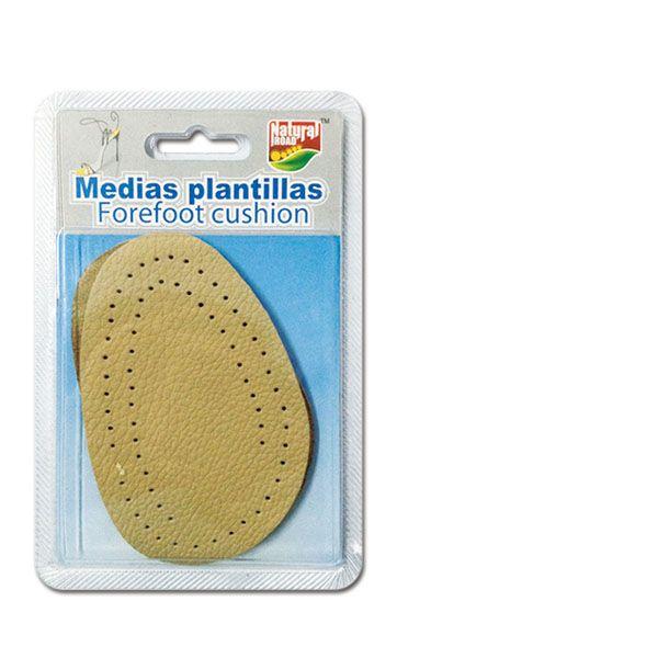 Wholesale Footwear Forefoot Cushion