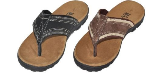 0091bc361 Wholesale Footwear MENS ASSORTED COLOR SANDALS - at ...