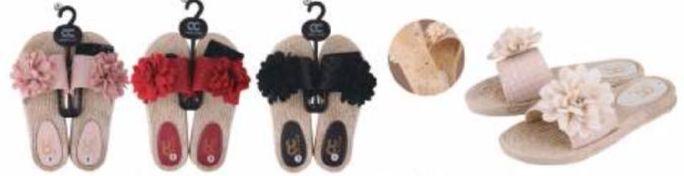Wholesale Footwear Womens Open Toe Beach Sandal