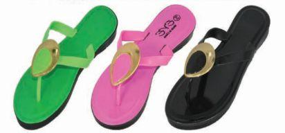 Wholesale Footwear Womens Comfort Flip Flop Sandal