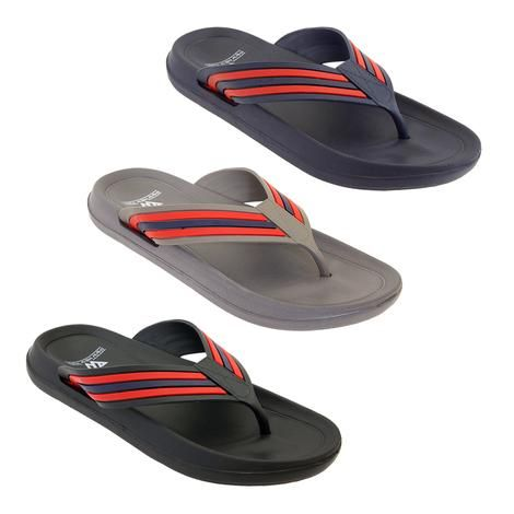 Wholesale Footwear Mens Sandals In Assorted Color