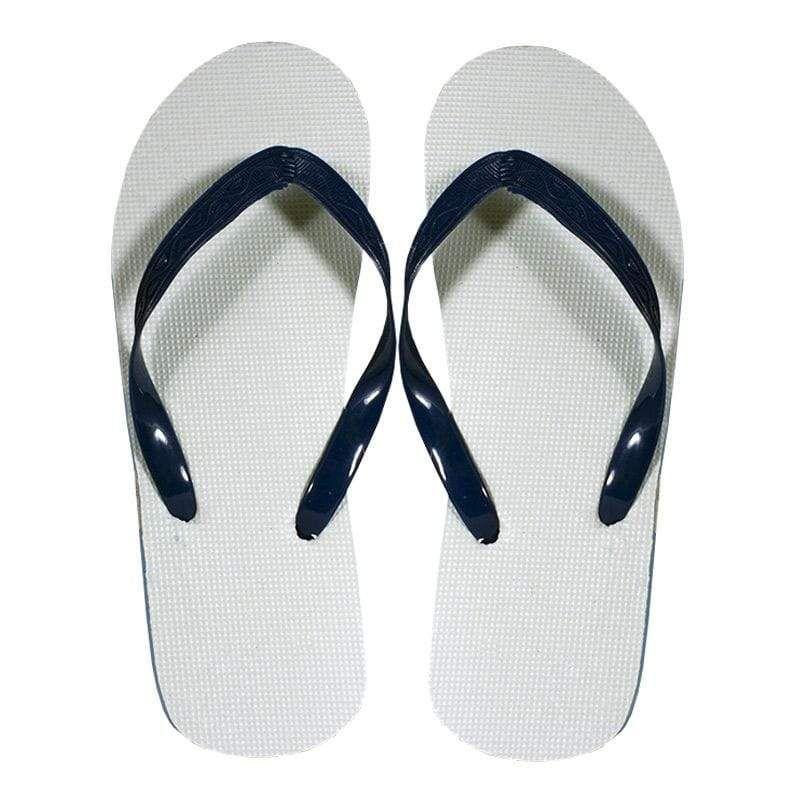 Wholesale Footwear Flip Flops - Flip Flops Ladies'