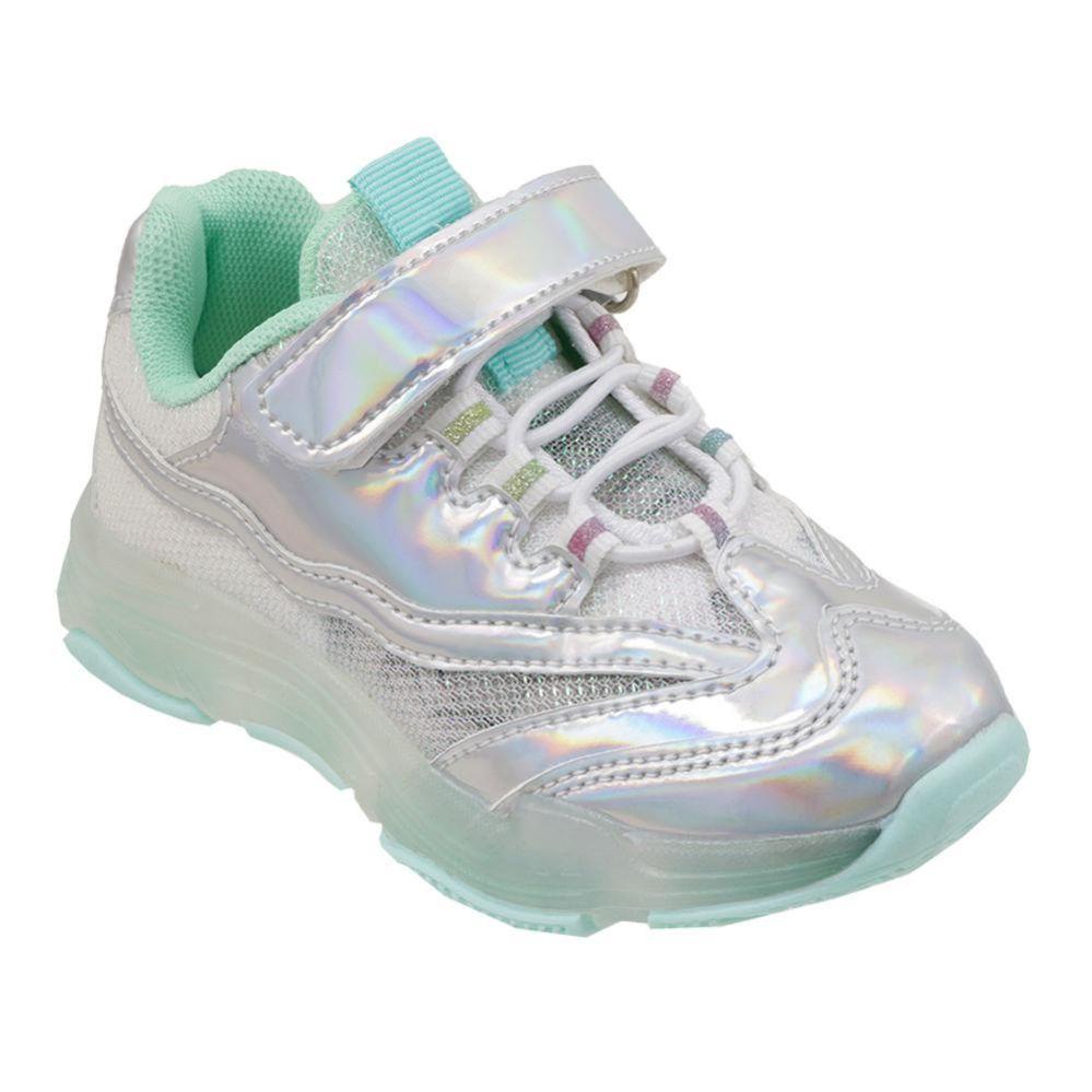 Wholesale Footwear Boys Sneaker