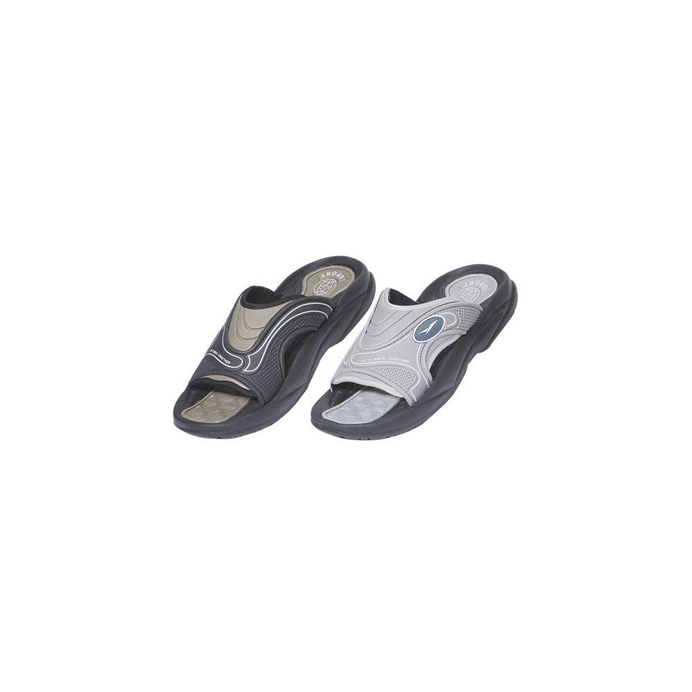 Wholesale Footwear Men's Sport Sandal