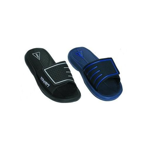 Wholesale Footwear Boys Sandals