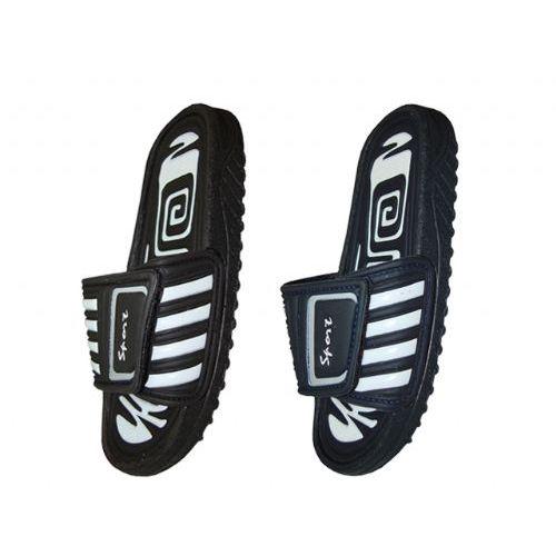 Wholesale Footwear Mens Good Quality Flip Flop