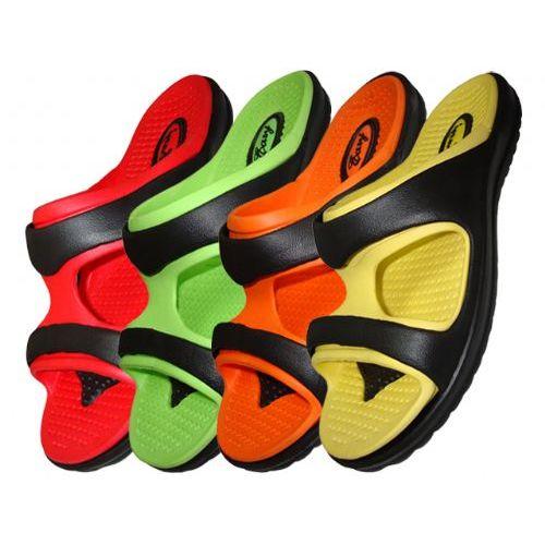Wholesale Footwear Mens Fashion Flip Flop