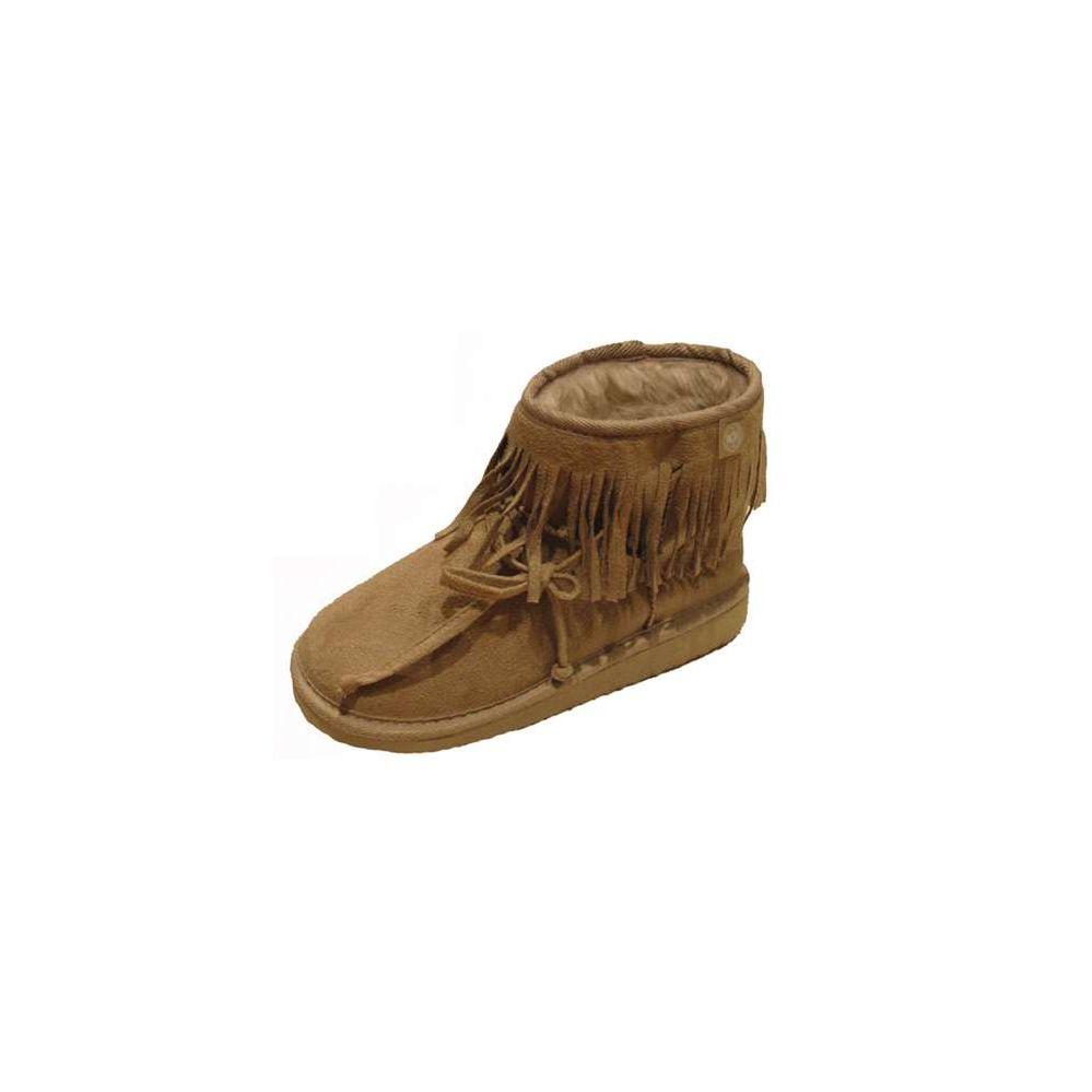 Wholesale Footwear Ladies Slipper