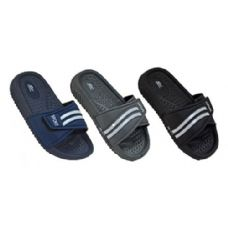 Wholesale Footwear Boys Sandal
