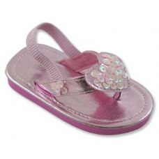 Wholesale Footwear Infant's Sandal