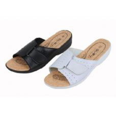 Wholesale Footwear Ladies'Sandals