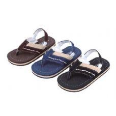 Wholesale Footwear Infant's Sandals
