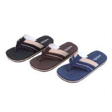 Wholesale Footwear Kid's Sandals