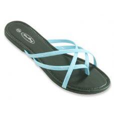 Wholesale Footwear Ladies'Sandals