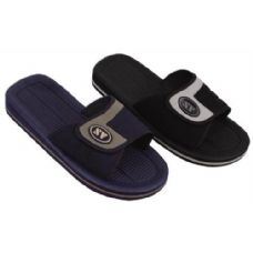 Wholesale Footwear Men's Sandal