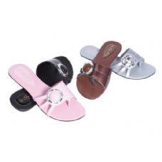 Wholesale Footwear Ladies' Sandals
