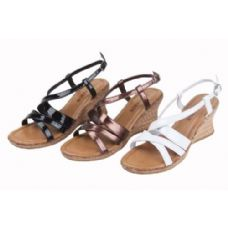 Wholesale Footwear Ladies' Sandal