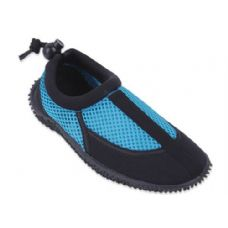 Wholesale Footwear Childen's Aqua Shoes