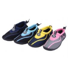 Wholesale Footwear Kids Aqua Socks