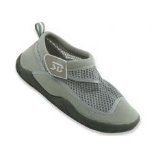 Wholesale Footwear Childen's Aqua Shoe