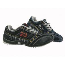 Wholesale Footwear Ladies' Sneakers