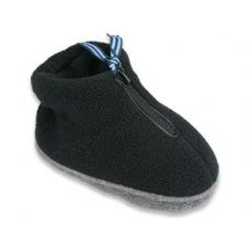 Wholesale Footwear Children's Terry Shoes