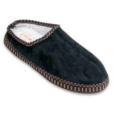 Wholesale Footwear Ladies' Textile Slipper
