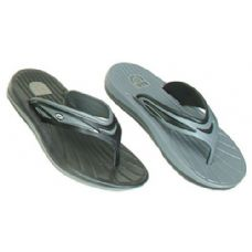 Wholesale Footwear Mens Sport Flip Fop